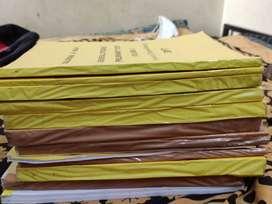 Complete notes for  UPSC mppsc  (Civil service exam) of  vaji ram ravi