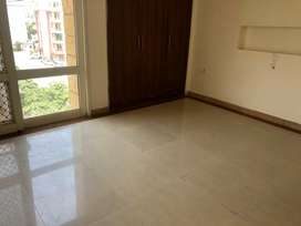 3bhk for sale in silvercity green