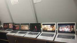 apple macbooks pro, air, retina all model available with warranty