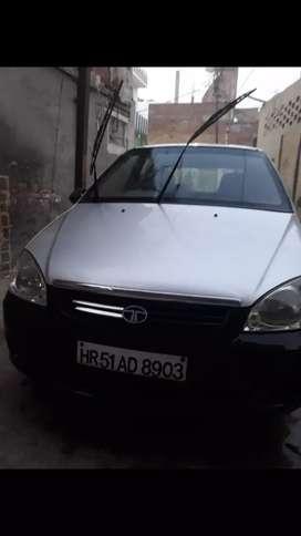 Tata Indica V2 2009