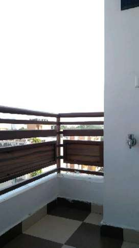 1BHK FLAT FOR SALE WITH LIFT, PARKING