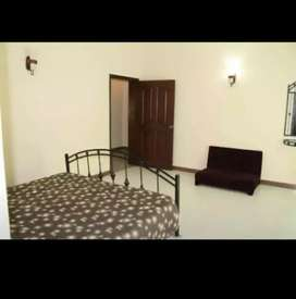 DHA Phase 1,Kanal fully furnished full house for rent