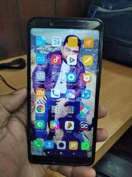 MI Note 5 Pro