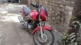 Honda Unicorn 150cc bike for sell