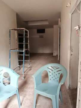For Rent on 18000