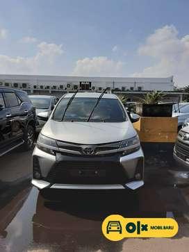 [Mobil Baru] PROMO TOYOTA SPECIAL SUPER MURAH TOYOTA ALL NEW AVANZA