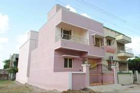 3 BHK Individual Villa for Sale
