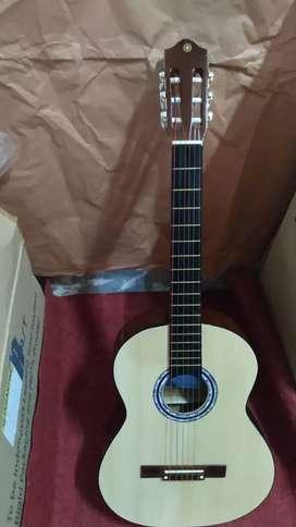 Gitar akustik klasik gitar nylon murah
