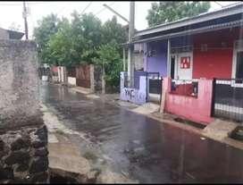 Rumah dijual 10 Menit dari Stasiun Cisauk, Serpong-BSD