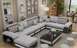 Brand new sofa set sells whole price furniture