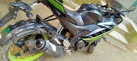 bikeFul ok no problem urgent money problem