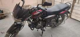 I want to sell my bike urgent need money