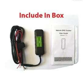 Paket hemat GPS TRACKER wetrack terbaik di cipendeuy bandung+server