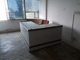Office Space For Sale In MP Nagar Bhopal