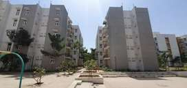 Low budget 2 bhk in Bhoisar