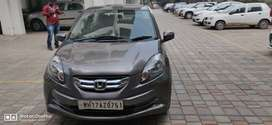 Honda Amaze Petrol to Sell in Top Condition.. One hand used.. at4.2L