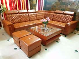 GOING OUT OF INDIA! SELLING MY HOUSE FURNITURE AND OFFICE FURNITURE