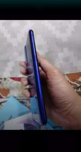 Very nice mobile