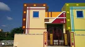 32.19lak individual house sale in veppampattu