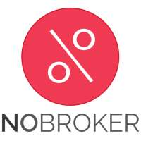 Nobroker contacts on sale