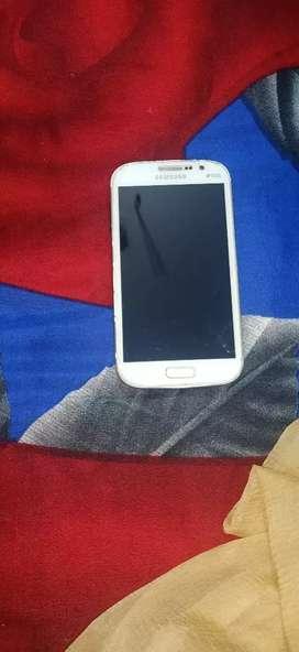 Samsung Galaxy grand neo plus mobile