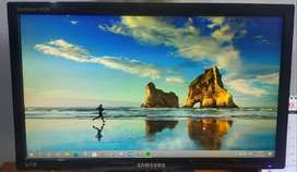 Monitor Samsung S19A300B