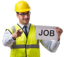 Construction Supervisor Required  Eligibility DAE (Civil Technology)