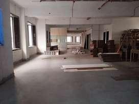 Shop for rent in Sector 19 vashi near palm beach galleria