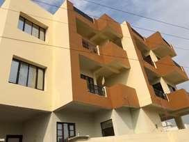 2bhk builder floor chowadhi jammu