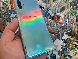 samsung galaxy note 10+ price available model
