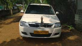 Cars for rent and cab services