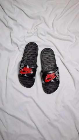 Sendal Nike Slides