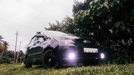 Good condition.full option.quadrajet engine.,new sterio,