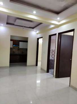 Ready to Move 3 BHK Flat in Vishnu Garden Gurgaon sector 105