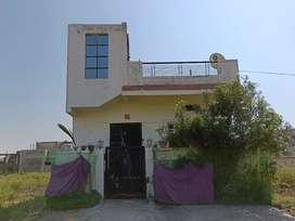 House harigovind nagar area