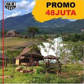 Tanah murah Bogor