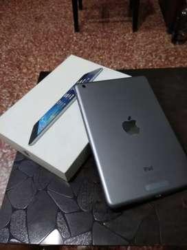IPad mini *Urgent sale* Apple IPad mini
