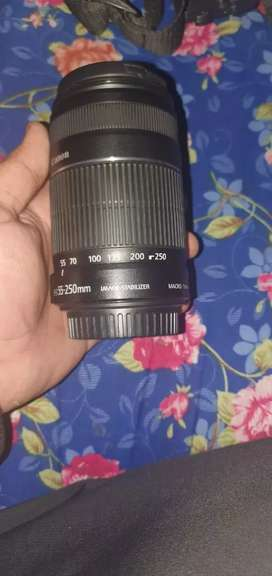 1200D canon brand new condition