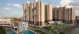 2bhk flat for rent upohar em bypass .peerless hospital