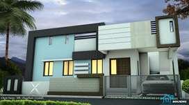 Villas for sale near Jaycee School
