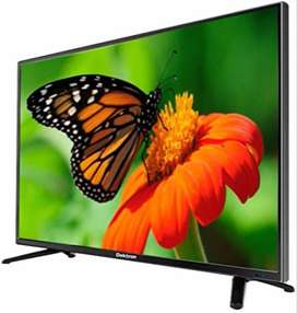 "32"" Inch TV LED (Dektron India)"