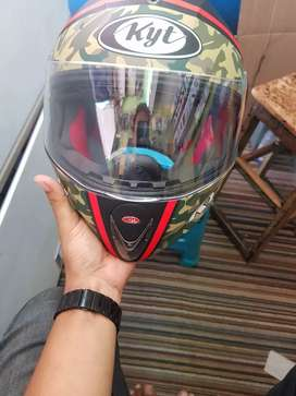 Helm KYT x-roket