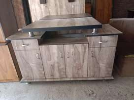 TV stand no388
