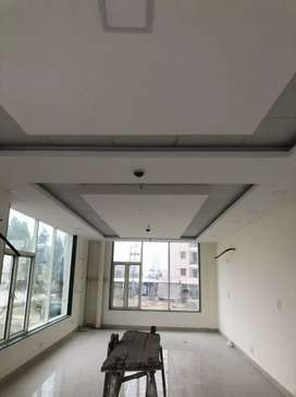 Shop for rent | Ground floor | Price negotiable