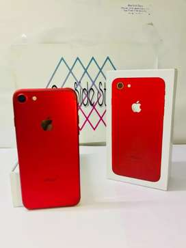 Buy new iPhone with offer