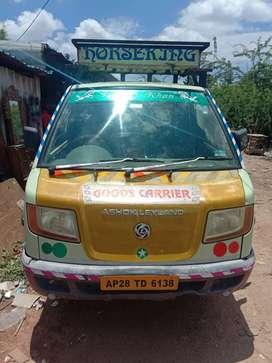 Ashok Leland Dost Full insurance