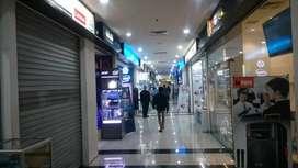 Dijual Murah Kios di BEC, dekat BIP, pusat elektronik