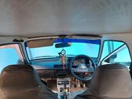 Maruti Suzuki 800 Good Condition