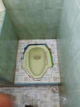 JASA Melancar kan WC Tumpat Saluranair Wastafel Tumpat Sedot Saptitank