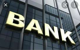 10th and 12th paas candidates apply now Bank